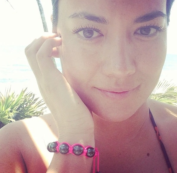 photo 5 tulum + pearl.love.jewelry